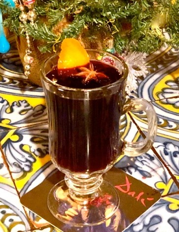 mulled pix2